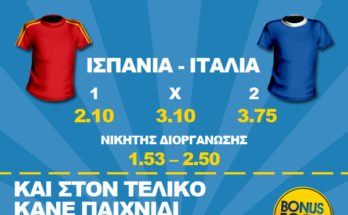 william-hill-euro-2012-final-image