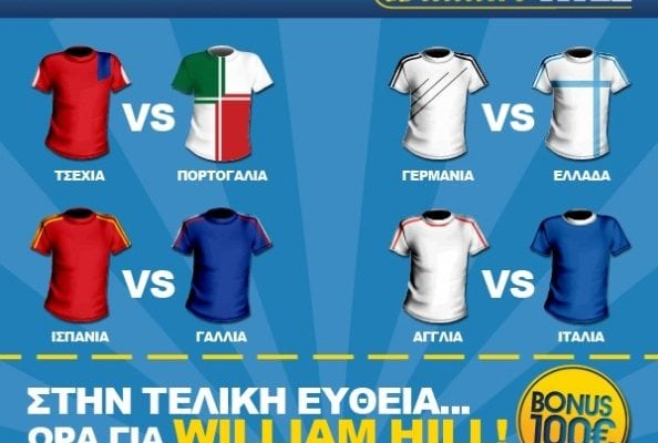 william-hill-euro-2012-image