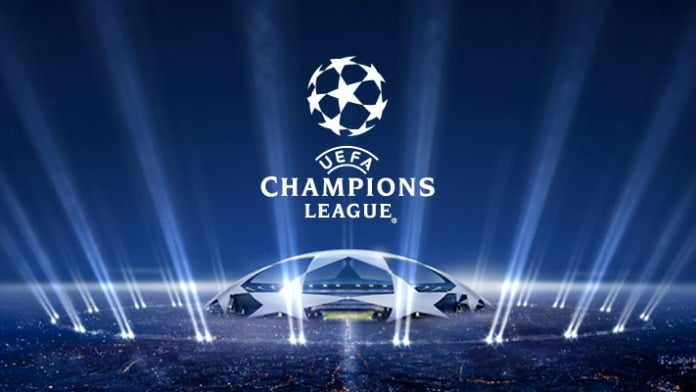 panathinaikos vs club brugge-uefa champions league-image