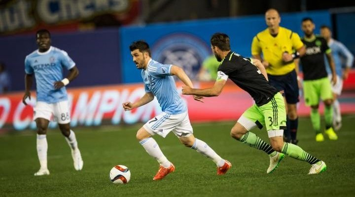 seattle-sounders-new-york-city-stoixima