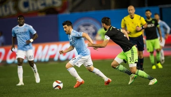 seattle-sounders-new-york-city-stoixima-prognostika-mls