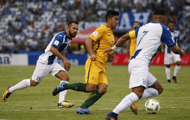 australia-honduras-stoixima-prognostika-world cup-uefa qualification