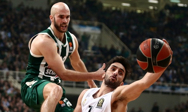 panathinaikos-real-madrid-prognostika-stoixima