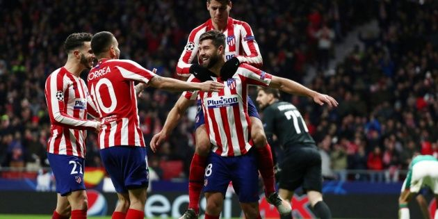 atletico madrid-levante-stoixima-prognostika-spain la liga